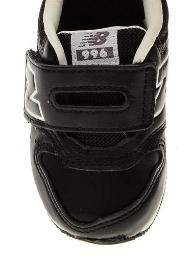 New Balance Yürüyüş Ayakkabısı Siyah